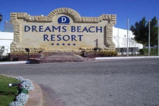 Dream Beach Resort