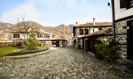 Екскурзия до Златоград и магията на Родопите