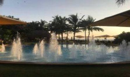 Луксозна почивка в Шри Ланка с полет от Варна